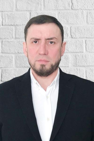ayupov